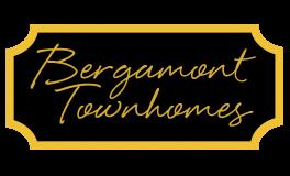 Bergamont Townhomes