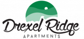 Drexel Ridge Apartments