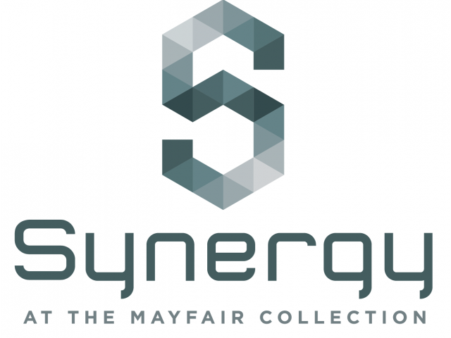 Furnished 1 Bedroom | Synergy at the Mayfair Collection | Apartments in Wauwatosa, WI