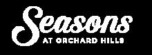 The Seasons at Orchard Hills