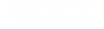 Seasons at Randall Road