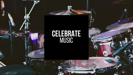 Celebrate Music