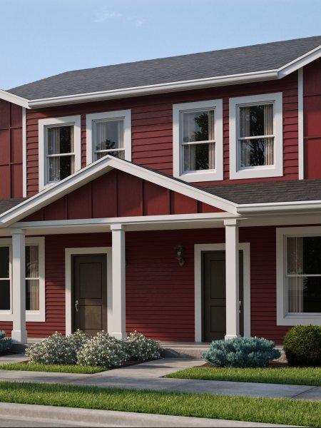 Leasing Center | Apartments in Oxford Ohio | Annex