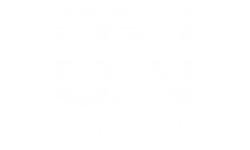 Logo1 | Lincoln Apartments | 8 | N Lofts