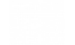 The Hills on Grand Logo | Student Apartments Pullman WA | The Hills on Grand