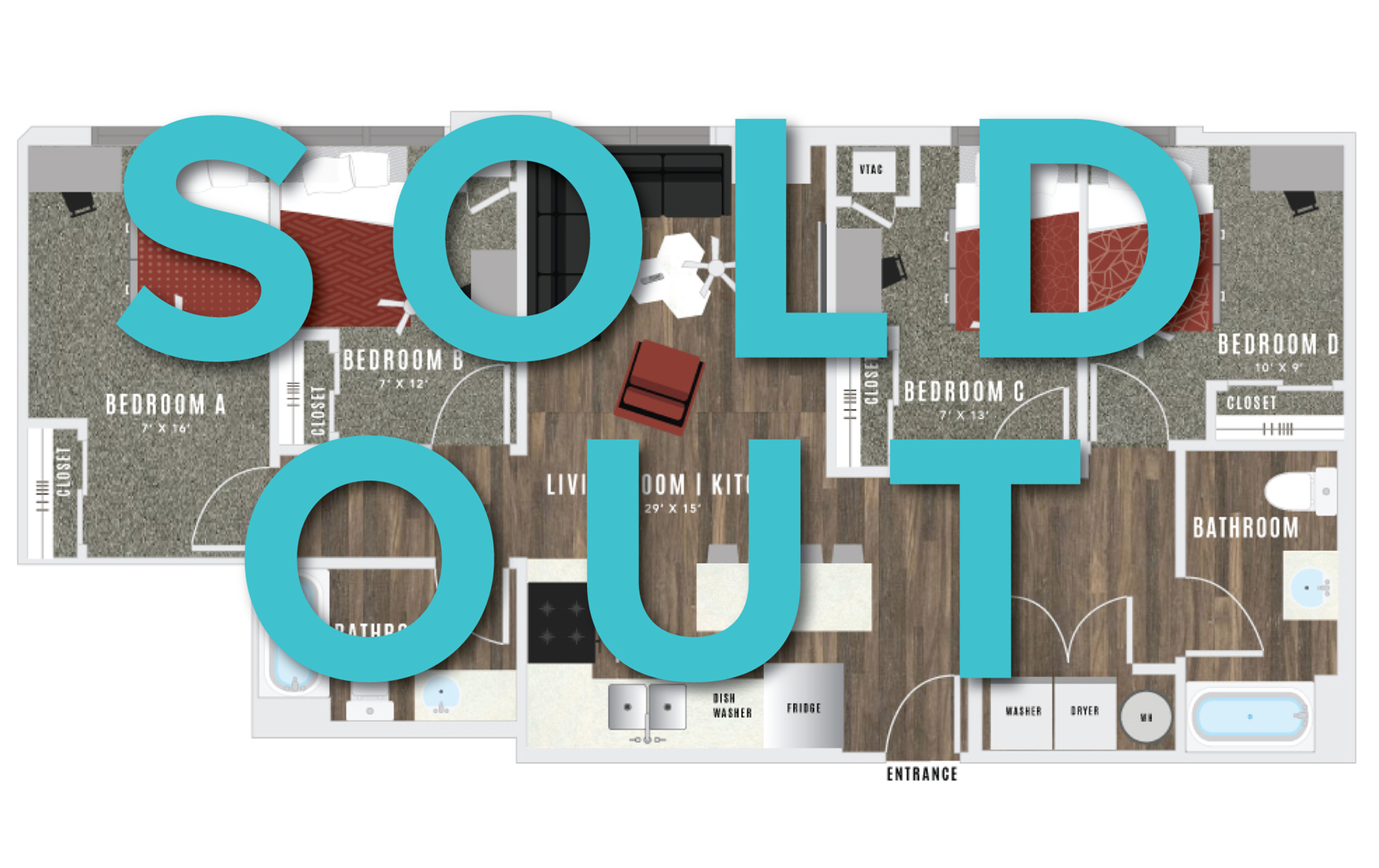 **SOLD OUT**