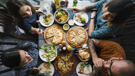 Best Restaurants in West Lafayette-image