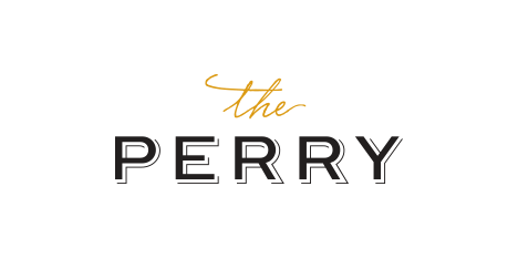 Logo | The Perry