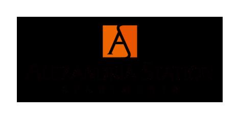 Apartments Alexandria | Alexandria Station Apartments
