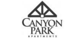 Canyon Park Apartments