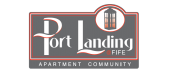 Port Landing at Fife, Apartments and Townhomes