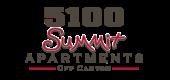 5100 Summit