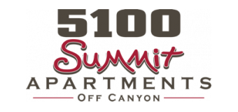 5100 Summit Logo | Tacoma Apartments | 5100 Summit 2
