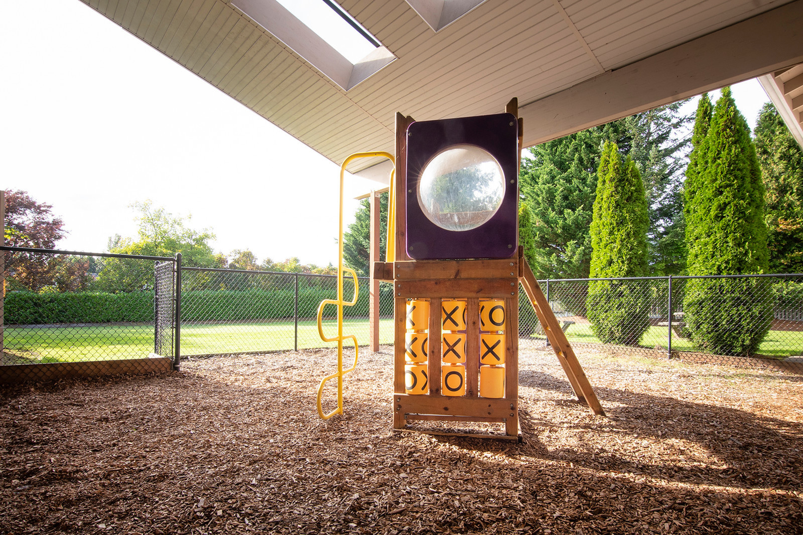 Resident Children\'s Playground | Apartments Homes for rent in Tacome, WA | Nantucket Gate