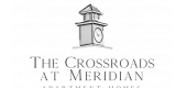 Crossroads Meridian l Puyallup Apartments