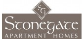 Stonegate Apartments in Lakewood, WA