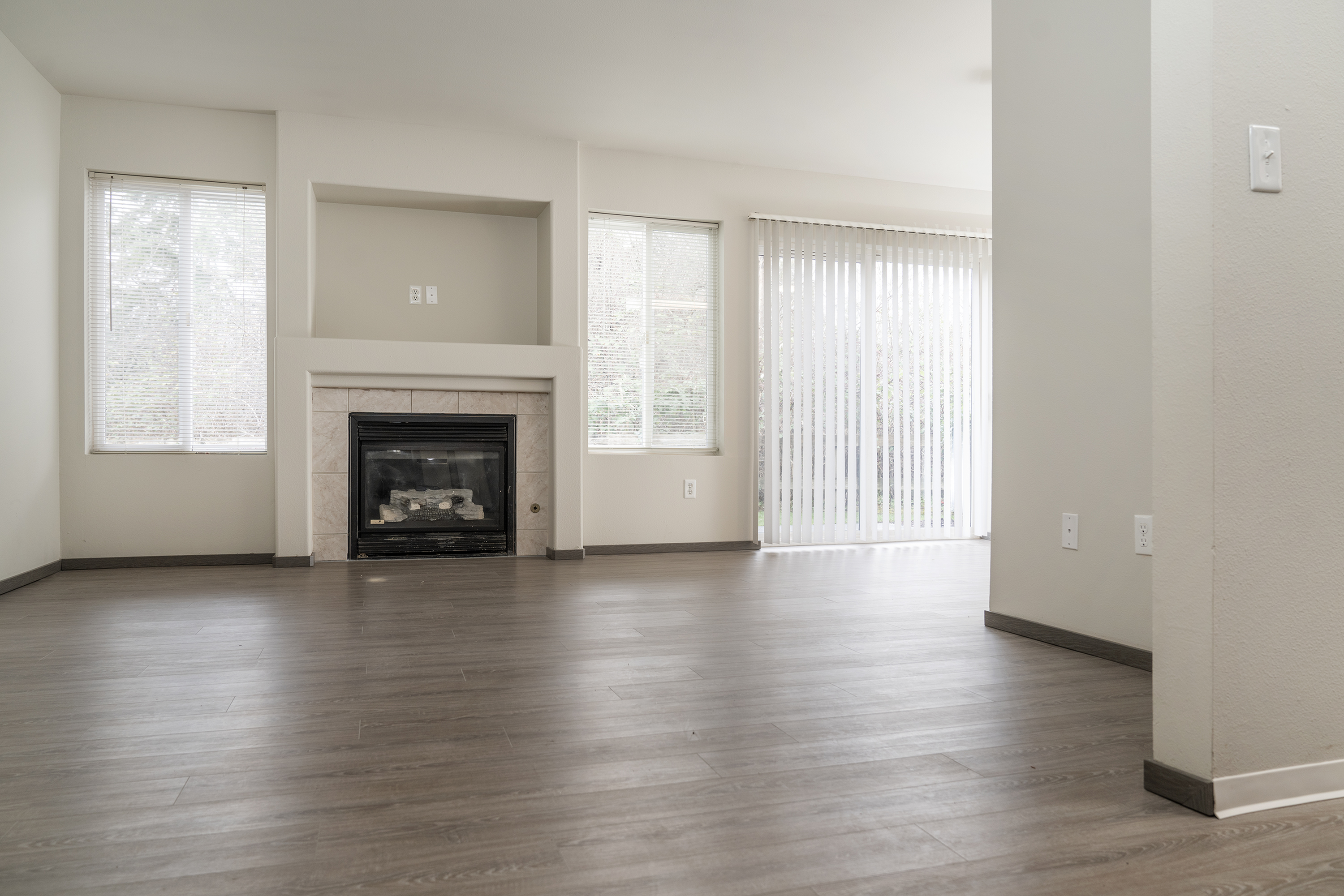 Image of Studio, One, Two, and Three Bedroom Apartments for Nantucket Gate
