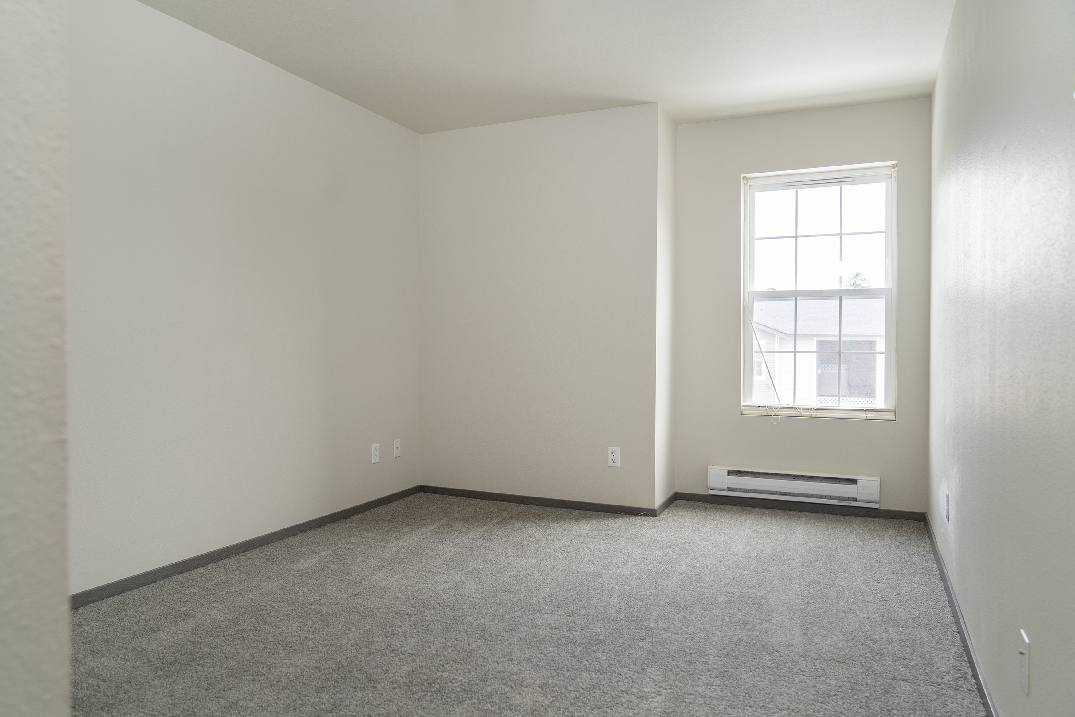 Image of Upgraded Flooring and Carpets for Nantucket Gate