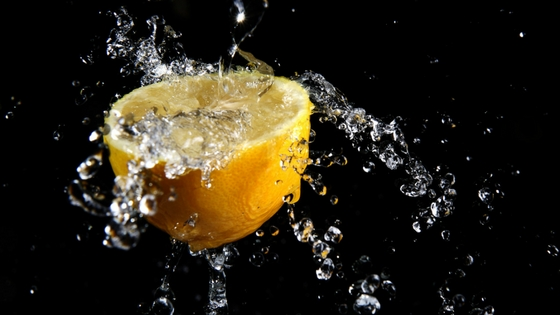 Five Genius High-Speed Photography Tips
