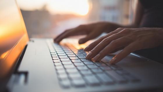 Keyboard Shortcuts You Should Be Using