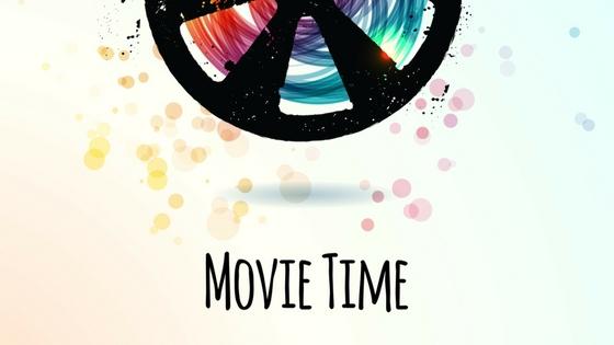Thanksgiving Movies-image