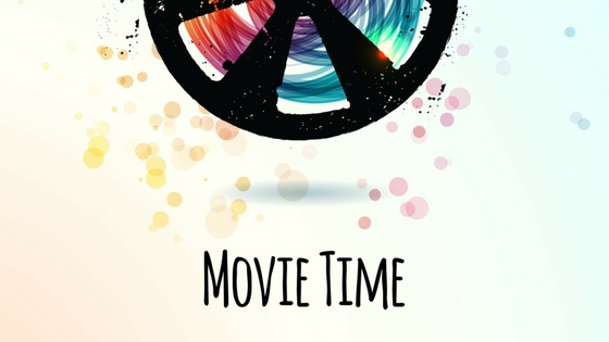September Movie Releases-image
