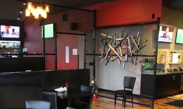 Game Day Sports Bars Around Tacoma