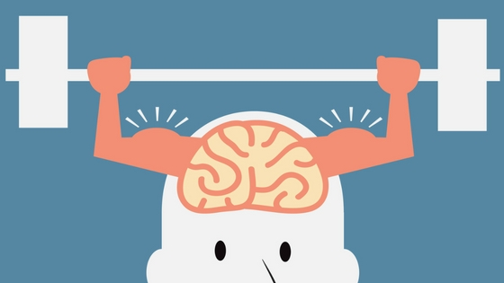 The Benefits of Mental Exercises-image