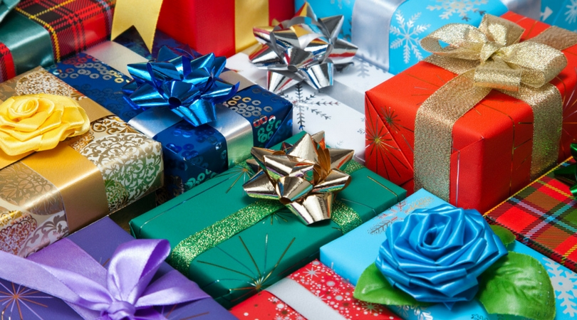 Gift Giving Ideas for Loved Ones-image