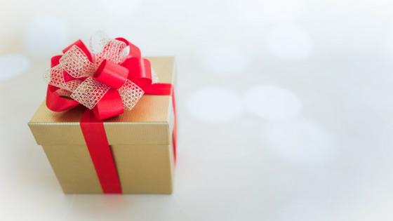 Holiday Gift Ideas-image