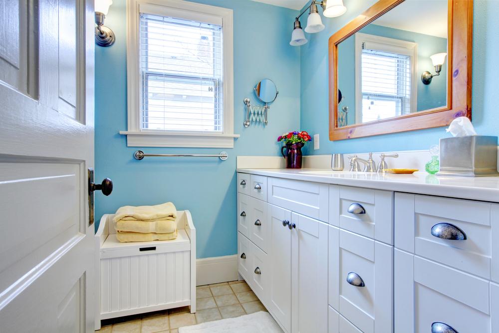 Organizing Your Tacoma Apartment s Bathroom