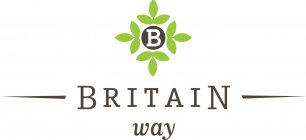 Britain Way Apartments