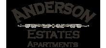 Anderson Estates Apartments