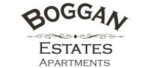 Boggan Estates Apartments
