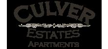 Culver Estates Apartments