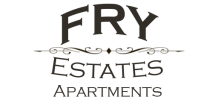 Fry Estates Apartments