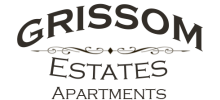 Grissom Estates Apartments