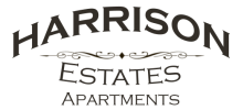 Harrison Estates Apartments