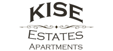 Kise Estates Apartments