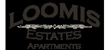 Loomis Estates Apartments