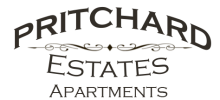 Pritchard Estates Apartments
