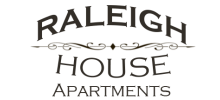 Raleigh House Apartments