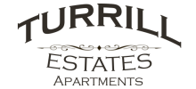 Turrill Estates Apartments
