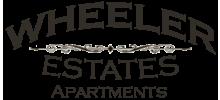 Wheeler Estates Apartments