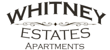 Whitney Estates Apartments