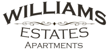 Williams Estates Apartments