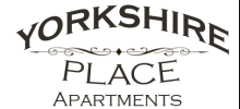 Yorkshire Place Apartments I