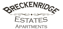 Breckenridge Estates Apartments