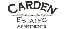 Carden Estates Apartments