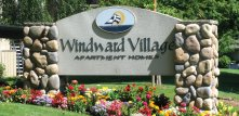 Windward Village